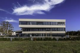 ABC-Klinker_Klinkerriemchen_inpraxi_LF_Firma inpraxi, Osnabrück (1)