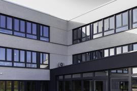 ABC-Klinker_Klinkerriemchen_inpraxi_LF_Firma inpraxi, Osnabrück (10)