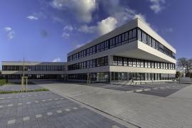 ABC-Klinker_Klinkerriemchen_inpraxi_LF_Firma inpraxi, Osnabrück (2)