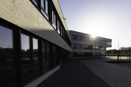 ABC-Klinker_Klinkerriemchen_inpraxi_LF_Firma inpraxi, Osnabrück (4)